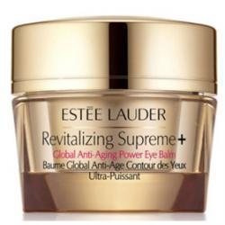 Estée Lauder Revitalizing Supreme+ Global Anti-Aging Cell Power Eye Balm/0.5 oz.