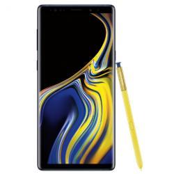 50% off Samsung Galaxy Note9