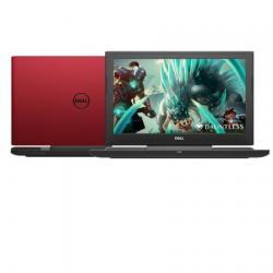 "$350 off Dell G5 Gaming Laptop 15.6"" Full HD Intel Core i7-8750H 128GB SSD Storage 8GB RAM Red"