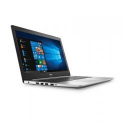 Dell - Inspiron 15 5000, 15.6-inch FHD Touchscreen
