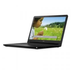 Dell Inspiron 15 3000- Intel Celeron N3060 - 500GB HDD- 4GB RAM- Windows 10 Home
