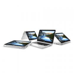 Dell Inspiron 11 3000 2-in-1, i3185-A115WHT, 11.6-inch HD (1366 x 768) White