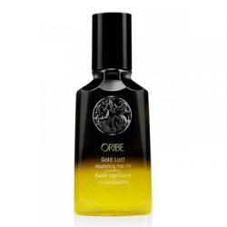Oribe Gold Lust Nourishing Hair Oil 3.4 oz.