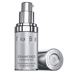 Natura Bisse Diamond Extreme Eye Cream