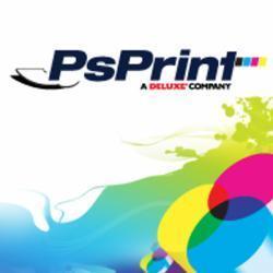 Up to 60% off PsPrint Printing Deals & Discounts @ PsPrint