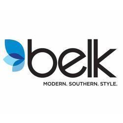 15% Off Regular-Priced Beauty  @ Belk