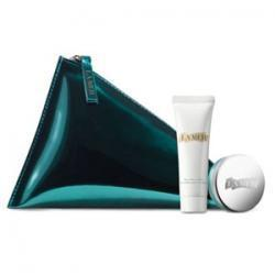 La Mer The Hydrating Collection