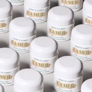 Free 4-pc. Gift With $300 La Mer Purchase @ Neiman Marcus