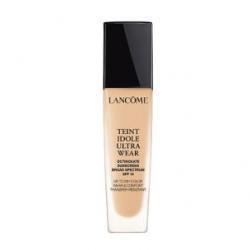 Lancôme Teint Idole Ultra 24H Foundation SPF 15 Sunscreen
