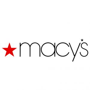 Extra 15% Off Beauty & Fragrances @ Macy's