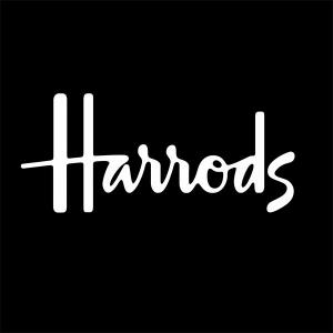 10% Off Beauty Products:La Mer, La Prairie, Suqqu, Tom Ford & More @ Harrods
