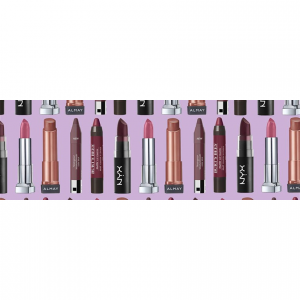 9 New Lip Colors for This Spring & Summer