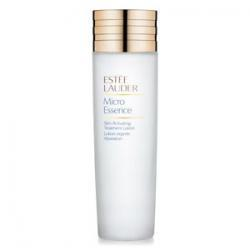 Micro Essence Skin Activating Treatment Lotion 2.5 oz.