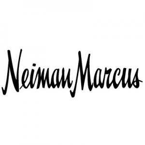 Earn Up To A $300 Gift Card  (La Mer, La Prairie, CPB...) + GWP @ Neiman Marcus