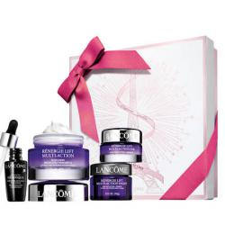 Lancome Visibly Lifting, Firming & Tightening Regimen Rénergie Lift Multi-Action Collection