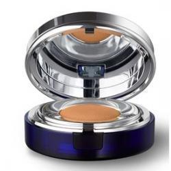 La Prairie Skin Caviar Essence-In-Foundation Broad Spectrum SPF 25, 1.0 oz./ 30 mL