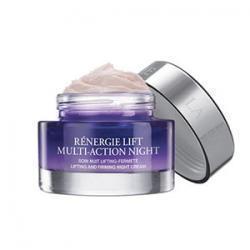 Rénergie Lift Multi-Action Night Cream