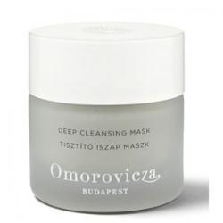 OMOROVICZA Deep Cleansing Mask SIZE 50 ml