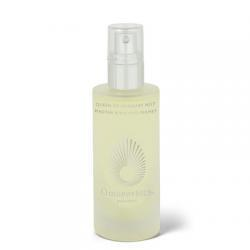 Queen of Hungary Mist SIZE 100 ml