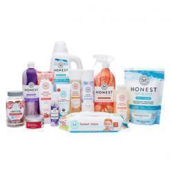 Honest Essentials Bundle