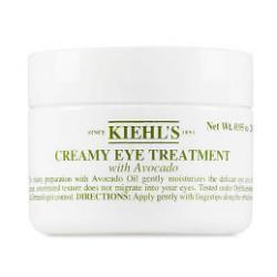 Kiehl's Cream Eye Treatment with Avocado, 0.95 fl. oz.