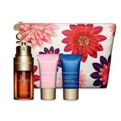 Clarins Multi-Active Double Serum Set