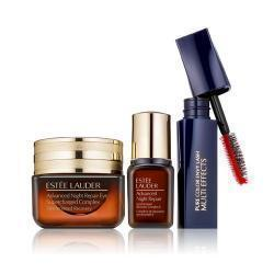 Estée Lauder Estée Lauder Beautiful Eyes: Repair + Renew For a Youthful, Radiant Look