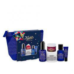 Kiehl's Since 1851 Midnight Must-Haves
