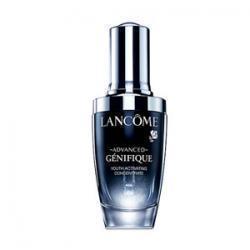 Lancome Advanced Genifique Youth Activating Serum, 3.4 oz./ 100 mL