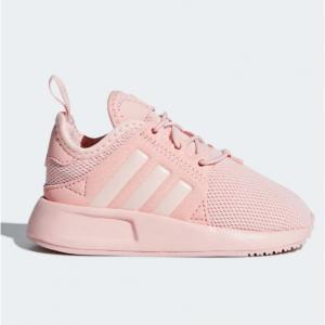 Up to 50% off  + extra 30% off + FS Kids sale @ adidas