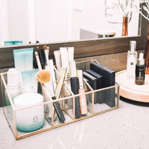 From $30 Makeup, Skin Care and Body Sets for the Season @ Beautycounter