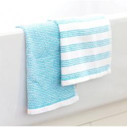 Organic Dish Towels