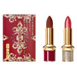 PAT MCGRATH LABS BlitzTrance™ Divine Lipstick Duo