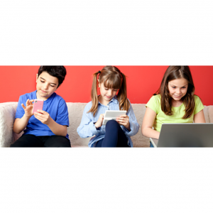 Free and Fun Educational Websites for Kids