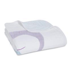thistle classic dream blanket