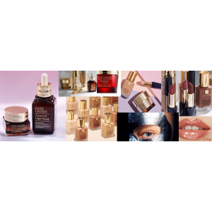 Estee Lauder Featured Products Review