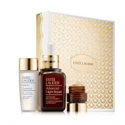 Estée Lauder Estée Lauder Repair + Renew for Radiant Set