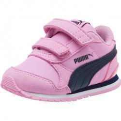 ST Runner V2 V Infant Sneakers