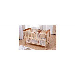 Top 8 cribs on my list