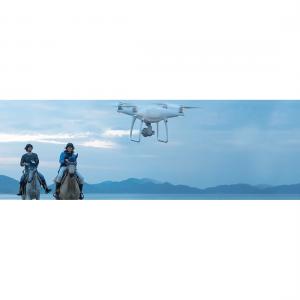 Your Best Options of DJI Drones from Best Buy!!!