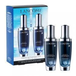 Lancôme Advanced Génifique Youth Activating Duo Two-Piece Set