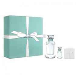 Tiffany & Co. Eau de Parfum Prestige Gift Set