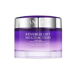 RÉNERGIE LIFT MULTI-ACTION DAY CREAM 2.6 oz.