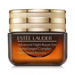 ESTÉE LAUDER Advanced Night Repair Eye Supercharged Complex