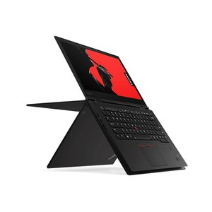 20% Off Lenovo ThinkPad X&T Series