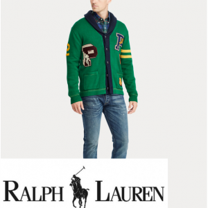 Ralph Lauren - Men's Sale from $8.99, Polo Shirts, Hoodie & More