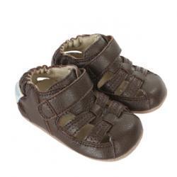 Baby Sandals, Mini Shoez