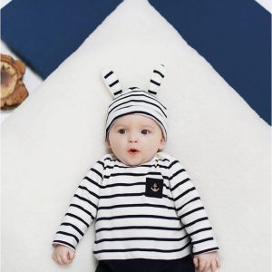 Green Monday - up to 80% off new arrivlas @ Petit Bateau
