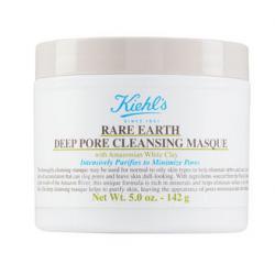 Rare Earth Deep Pore Cleansing Mask 5.0 fl. oz.