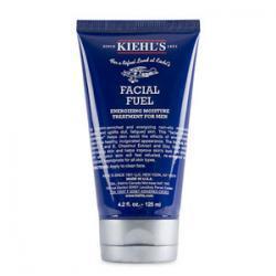 Facial Fuel 2.5 fl. oz.